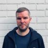 author's profile photo Joris Mermans