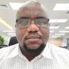 Author's profile photo Josphat Chitombo
