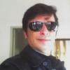 author's profile photo José Aguilar