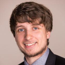 Profile picture of joschkarick