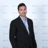author's profile photo Jose Anthony Reddy
