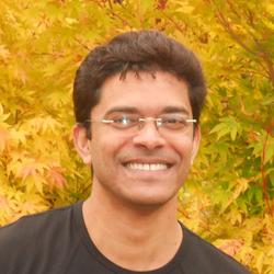Profile picture of jose.augastine3
