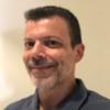 Author's profile photo Jose Araujo