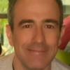 Author's profile photo Jose Cortes
