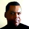 Author's profile photo Jose Francisco Osorio