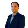 author's profile photo Jose Marquez Mares