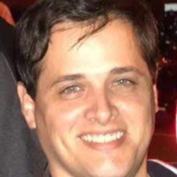 Profile picture of jose.sequeira