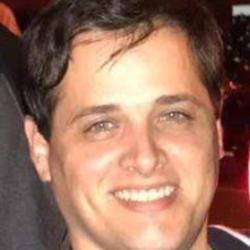 Author's profile photo Jose Sequeira