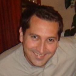 Profile picture of jose.valverde
