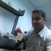 Author's profile photo Jose Adonai Rondon
