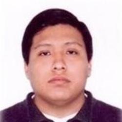 Profile picture of joseantonio.manriquevalderrama