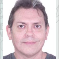 Profile picture of josecmfilho1