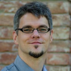 Profile picture of josef.knzli