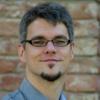 Author's profile photo Josef Kuenzli
