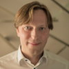 author's profile photo Josef Minde