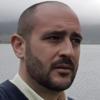 Author's profile photo JOSE LUIS GARCIA LOPEZ ZUAZO