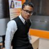 author's profile photo José Reyes