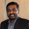 Author's profile photo Jose K Thomas