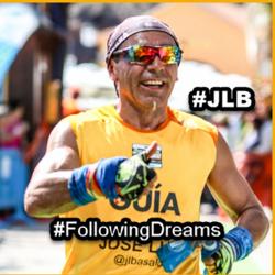 Author's profile photo Jose Luis Basalo