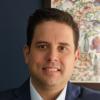 Author's profile photo José Luis Torres García