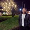 Author's profile photo Josemar Mendes