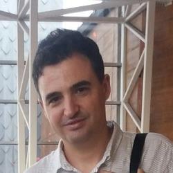 Profile picture of josemaria.perezmenor
