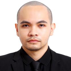 Profile picture of josenoel.abulencia