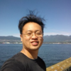 Author's profile photo Joseph Hou