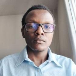 Profile picture of josephmuiruri