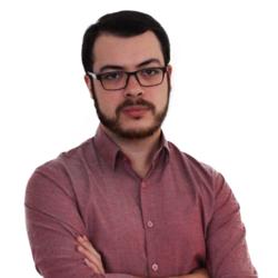 Profile picture of joserafael.galindo