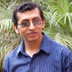 Profile picture of josereynaldo.bautistapalomino