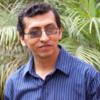 Author's profile photo José Reynaldo Bautista Palomino