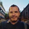 author's profile photo Jose Ricardo Saavedra Forero