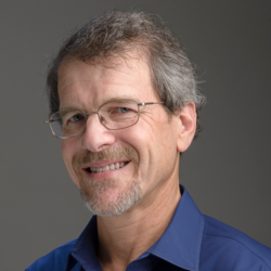Profile picture of josh.greenbaum