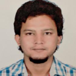 Profile picture of joshidjosh