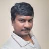 Author's profile photo Joshua Gnanaraj