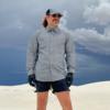 Author's profile photo Josh Mullins