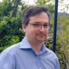 Author's profile photo José Luis Leitão