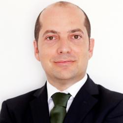 Profile picture of jospedro.pinheira