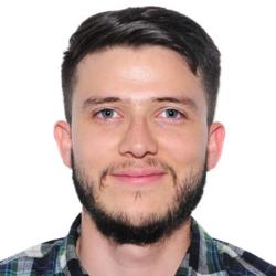 Profile picture of josuemvs0610
