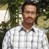 Author's profile photo Joy Ghosh