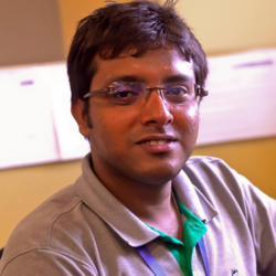 Profile picture of joy.lodh