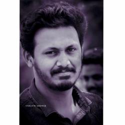 Profile picture of joyal.laj