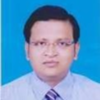 Author's profile photo Joyjit Biswas