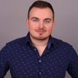 Profile picture of jozsefdeczki