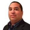 Author's profile photo Jose Paredes Hernandez