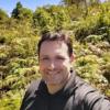 Author's profile photo Jonathan Pastor