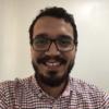 Author's profile photo Jesus Pineda