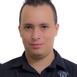 Profile picture of jpvelezv