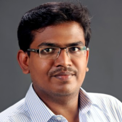 Profile picture of jpvijai